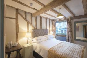 The Standard Inn (2 of 21)