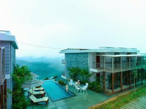 Ragamaya Resort & Spa Munnar