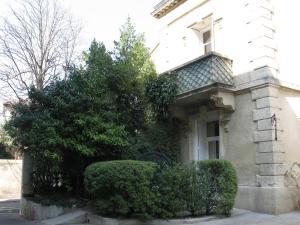Hotel du Parc (23 of 63)