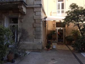 Hotel du Parc (40 of 63)