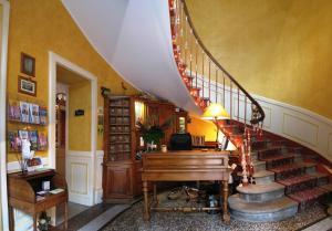 Hotel du Parc (9 of 63)
