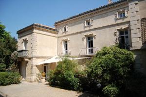 Hotel du Parc (22 of 63)