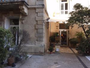 Hotel du Parc (37 of 63)