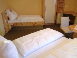 Sonnenhof Guest House, Гостевые дома  Obdach - big - 8