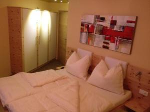 Sonnenhof Guest House, Гостевые дома  Obdach - big - 3