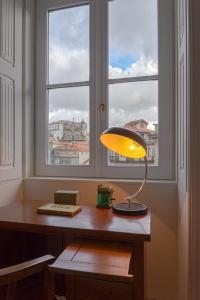 Porto A.S. 1829 Hotel (24 of 46)