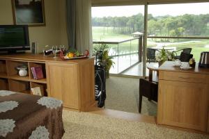 Sueno Hotels Golf Belek, Resorts  Belek - big - 5