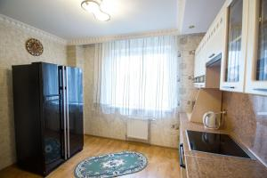 Uyut-City Apartments, Apartmány  Grodno - big - 3