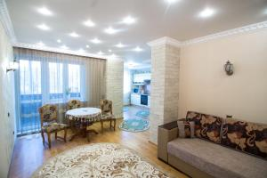 Uyut-City Apartments, Apartmány  Grodno - big - 1