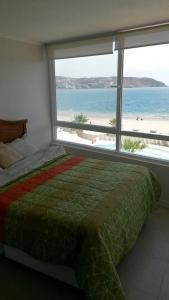 Apartamento Playa La Herradura
