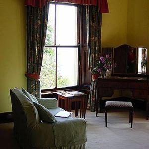 Currarevagh House (17 of 23)