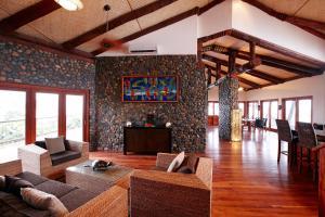 Nanuku Auberge Resort (34 of 88)