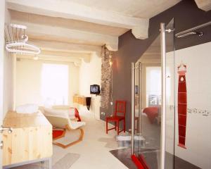 Hotel Aracoeli (31 of 41)