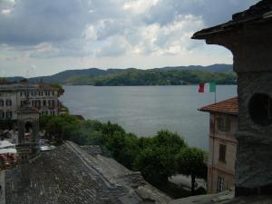 Hotel Aracoeli (36 of 41)