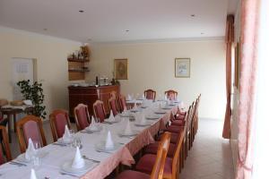 Guest House Anggela, Penziony  Supetarska Draga - big - 30