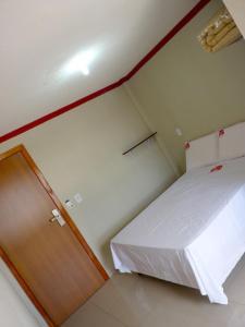 Turis Hotel, Hotely  Dourados - big - 8