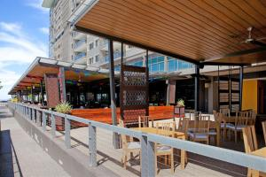 Darwin Waterfront Luxury Suites (29 of 117)
