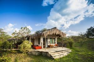 Guesthouses Tanzania – Africa Amini Life