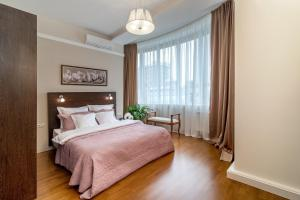 Апартаменты Home, Алматы