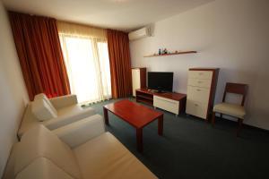 Menada Ravda Apartments, Apartmanok  Ravda - big - 123
