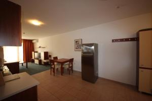 Menada Ravda Apartments, Apartmanok  Ravda - big - 122