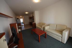 Menada Ravda Apartments, Apartmanok  Ravda - big - 121