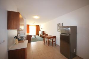 Menada Ravda Apartments, Apartmanok  Ravda - big - 120