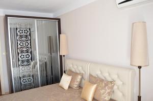 Harmony Palace, Aparthotely  Slunečné pobřeží - big - 20