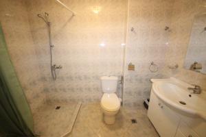Menada Ravda Apartments, Apartmanok  Ravda - big - 196