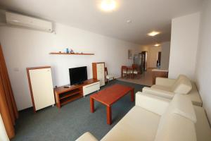 Menada Ravda Apartments, Apartmanok  Ravda - big - 195