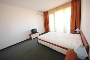 Menada Ravda Apartments, Apartmanok  Ravda - big - 194