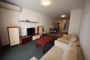 Menada Ravda Apartments, Apartmanok  Ravda - big - 193