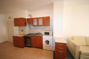 Menada Ravda Apartments, Apartmány  Ravda - big - 175