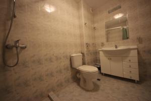 Menada Ravda Apartments, Apartmanok  Ravda - big - 173