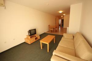 Menada Ravda Apartments, Apartmanok  Ravda - big - 170