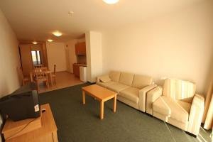 Menada Ravda Apartments, Apartmanok  Ravda - big - 242