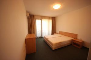 Menada Ravda Apartments, Apartmanok  Ravda - big - 241