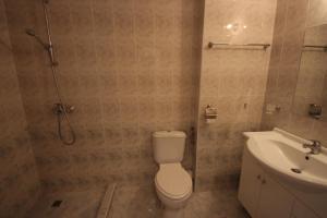 Menada Ravda Apartments, Apartmanok  Ravda - big - 239