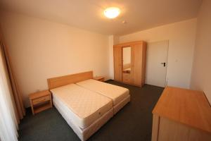 Menada Ravda Apartments, Apartmanok  Ravda - big - 238