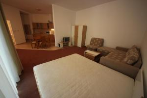 Menada Ravda Apartments, Apartmanok  Ravda - big - 178
