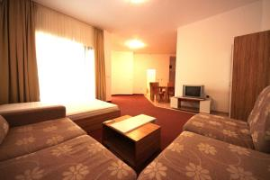 Menada Ravda Apartments, Apartmanok  Ravda - big - 223