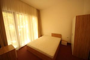 Menada Ravda Apartments, Apartmanok  Ravda - big - 219