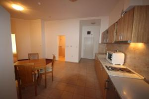 Menada Ravda Apartments, Apartmanok  Ravda - big - 218