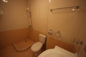 Menada Ravda Apartments, Apartmanok  Ravda - big - 216