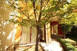 Menada Ravda Apartments, Apartmanok  Ravda - big - 215