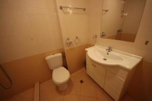 Menada Ravda Apartments, Apartmanok  Ravda - big - 214