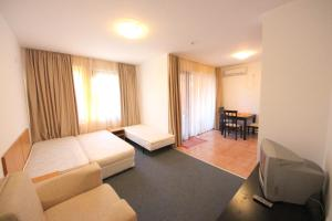 Menada Ravda Apartments, Apartmanok  Ravda - big - 210
