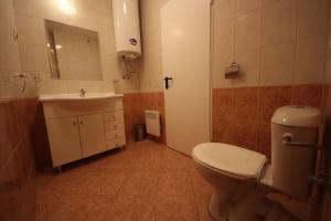 Menada Ravda Apartments, Apartmanok  Ravda - big - 207