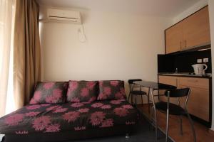 Menada Ravda Apartments, Apartmanok  Ravda - big - 205