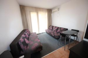 Menada Ravda Apartments, Apartmanok  Ravda - big - 204